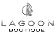 Lagoon boutique